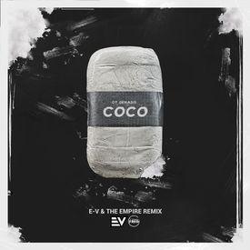 genasis coco
