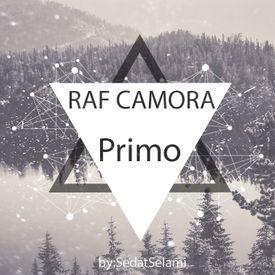 RAF CAMORA - Primo (prod. X-Plosive & RAF Camora)