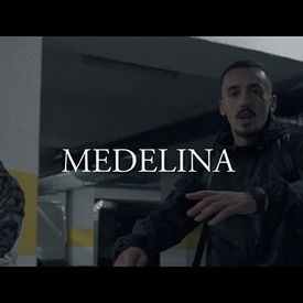 S4MM - Medelina.mp3