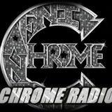 seendadream - Chrome Radio #176 Live on Chrome TV 2/10 Cover Art