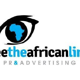 Kokoriko|seetheafrica.com