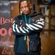 Best Of Kelvynboy
