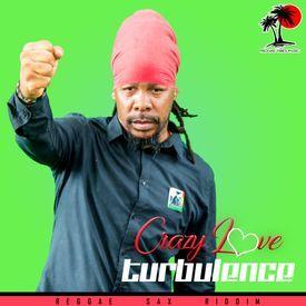 Crazy Love - Turbulance