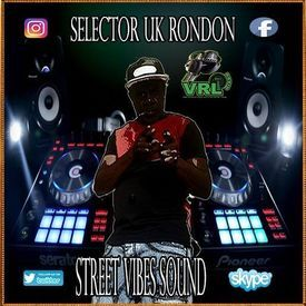INNA REAL LIFE-LIFESTYLE RIDDIM [UK RONDON RMX]