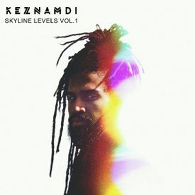 01 - Keznamdi feat. Chronixx - Victory [Keznamdi Music]