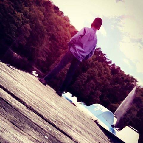 Ciğeri Yakıyor | mp3indirdur by Nigar Muharrem: Listen on Audiomack