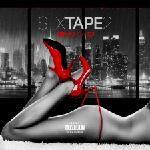 Semaj Da Dj™ - Sex Tape 2 Cover Art