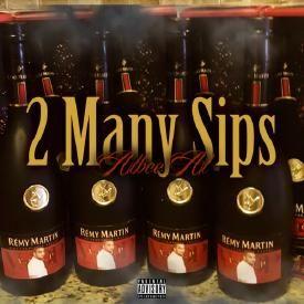 2 Many Sips
