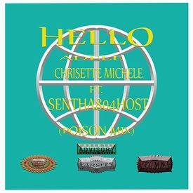 Hello (poison mix)