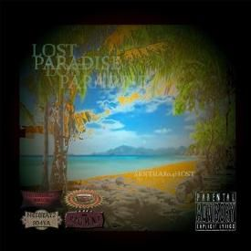 Lost Pradise