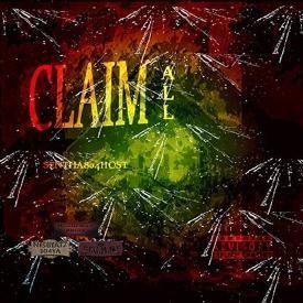 Claim All