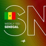 Weekly 100: Senegal