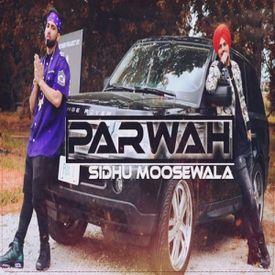 Parwah (DJJOhAL.Com)