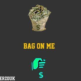 bag on me