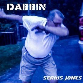 Dabbin