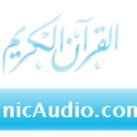 Surat Ar-Rahman