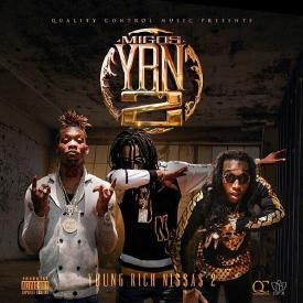 YRN 2 (Intro) [Prod. By Will A Fool]