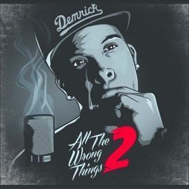 Smoke (Produced by Jim Jonsin)
