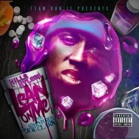 My City (Feat. Kirko Bangz & Slim Thug) [Prod. By GL Productions]