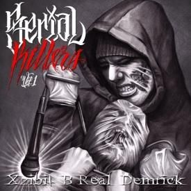 Doctor's In (Feat. Hopsin) [Prod. By DJ Lethal & C-Lance]