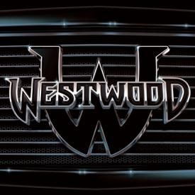 Tim Westwood Freestyle