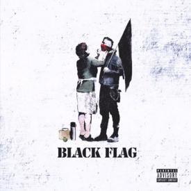 Raise The Flag [Prod. By Slim Gudz]
