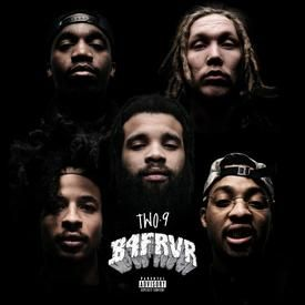 Full House (Feat. Wiz Khalifa & Ty Dolla $ign) [Prod. By Metro Boomin]