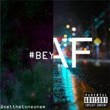 @setthetoneonem - #AF (Remastered) Cover Art