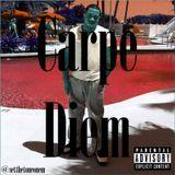 @setthetoneonem - Carpe Diem Cover Art