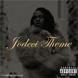 @setthetoneonem - Jodeci Theme Cover Art