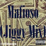 @setthetoneonem - Mafioso (Jiggy Mix) Cover Art