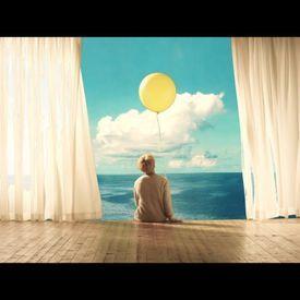 Her 'Serendipity' Comeback Trailer