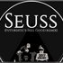 "Seuss ""Feel Good"" [Remix]"