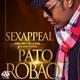 Pato Robao