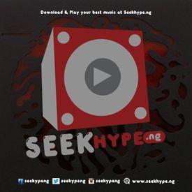 Pull Up    SeekHype.ng