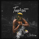 Trap Star (Mixed by Mips)