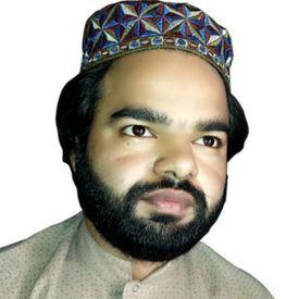 islamic speech in urdu