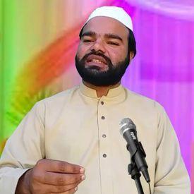 Emonational Bayan In Urdu 2018 l Prof Shabbir Qamar Bukhari l Latest Islami