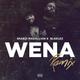 Wena Remix