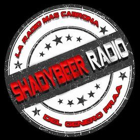 Farruko - Chillax  ft. Ky-Mani Marley  (ShadyBeer Radio Edition)