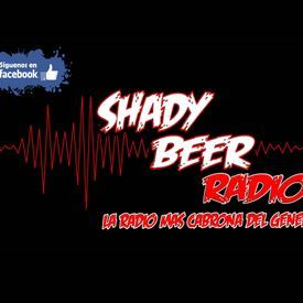 DMX - What They Really Want ft. Sisqo (ShadyBeer Radio)