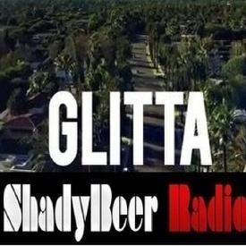 Glitta - Tyga