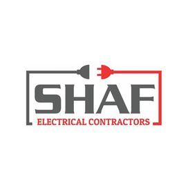 Awesome Shaf Electrical When Is The Right Time For Domestic House Rewiring Wiring Digital Resources Cettecompassionincorg