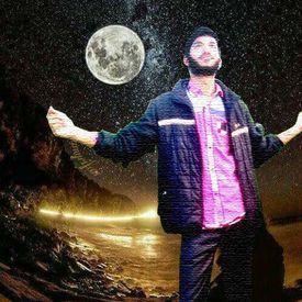 Dare Nabi Par Ye Umar Beethay . Nisar Ahmad Marfani exclusive Naat album