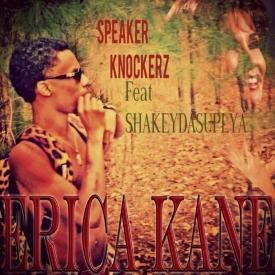 Speaker Knockerz Erica Kane(REMIX)