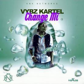CHANGE MI