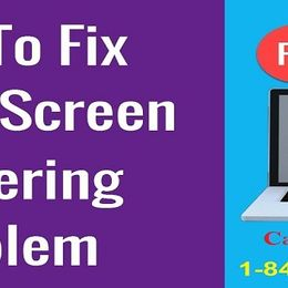 How to Fix Dell Inspiron Screen Flickering Problem - How to