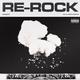 Re-Rock