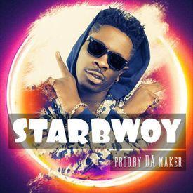 STARBWOY