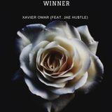Carolina Music - WINNER (FEAT.JAE HU$TLE) Cover Art